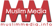 Muslim Media – মুসলিম মিডিয়া logo